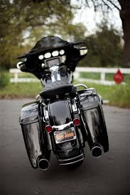 25 best road glide for sale ideas on pinterest custom harleys