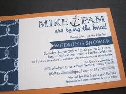 coed bridal shower coed bridal shower invitations is good