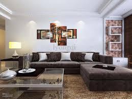 Scarface Home Decor Living Room Canvas Pueblosinfronteras Us