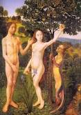 Adam-and-Eve-Garden