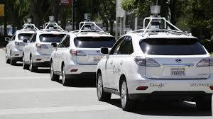 lexisnexis rewards code self driving cars raise questions about who carries insurance