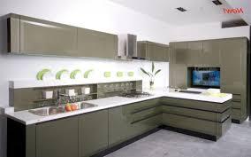 modern kitchen lovely kitchen design software photos good kitchen