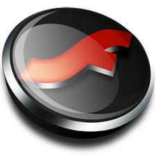 Download Adobe flash player 9.0