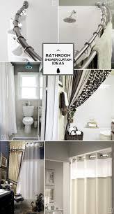 32 best shower curtains images on pinterest shower curtains