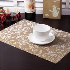 high quality wholesale restaurant kitchen tables from china