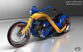 دراجات نارية yamaha!!!!!!!!!!!!!!!!!!!!!!!!§ images?q=tbn:ANd9GcS
