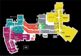complete list of stores located at potomac mills a shopping