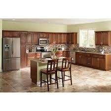 kitchen fresh hampton kitchen cabinets design decorating