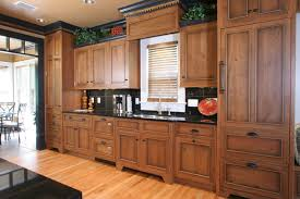 kitchen awesome kitchen remodeling hardwood kitchen cabinet awesome kitchen remodeling hardwood kitchen cabinet glass window black ceramic kitchen counters