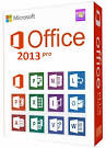 get-microsoft-office-pro-plus-2013-rtm-x86-x64-final-mediafire