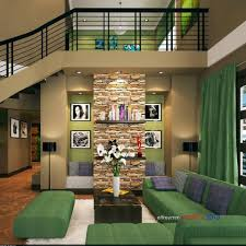 top luxury modern living room ideas amazing architecture magazine