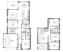 4 bed 2 bath house plans australia arts