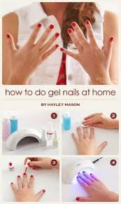 nail files how to remove gel polish at home remove gel polish