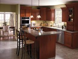 kitchen and bathroom cabinets melbourne allltype kitchens gallery