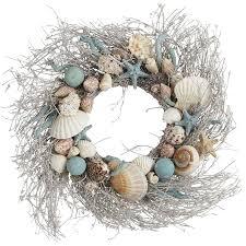 coastal shells 20