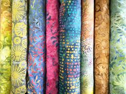 Home Decor Wholesalers Usa by Hawaii Fabric Mart