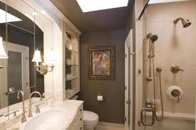 design a bathroom online free home design full size of bathroom online bathroom designer model bathroom designs small bathrooms remodel remodel bathroom