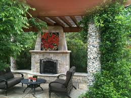 Small Gazebos For Patios by 100 Small Patio Designs Best 25 Small Outdoor Patios Ideas