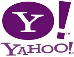 Yahoo Keyword 2011 Hot Search