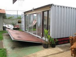 shipping container homes for sale prices container house design