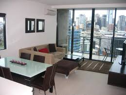Best Living Room Ideas For Small Apartments Contemporary - Small new york apartment design