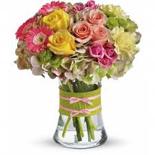 san ramon florist flower delivery by corporate flowers and gifts