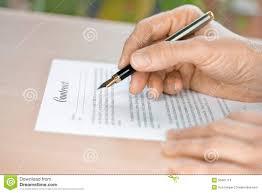 buy custom essays  th grade