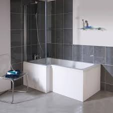 bathroom enchanting shower bath combinations australia 84 enchanting tub shower combinations 149 mm l shape square tub shower combination canada full size
