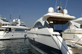 Find Out How To Purchase A Boat