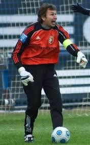 Serhiy Dolhanskyi