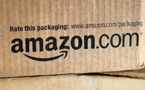whens black friday on amazon amazon prime day 2017 deals leaked offers and latest updates