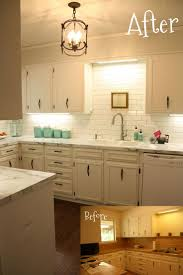 64 best wilsonart counters yes images on pinterest kitchen