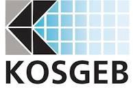 Kosgeb Mudurnu'da Esnafı Bilgilendirecek