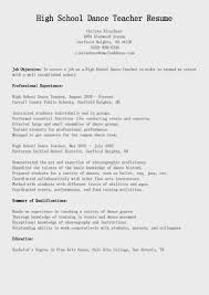 Sample Resume Format Usa by Resume Format For Doctors Mbbs Virtren Com