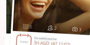 Cupid launches      Tangle      dating app targeting Scottish     Tangle allows unmatched users to message each other  Dating firm Cupid