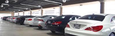 westside lexus dealership houston luxury pre owned dealership houston tx used cars nxcess motorcars