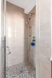 69 best taupe or greige bathroom images on pinterest bathroom