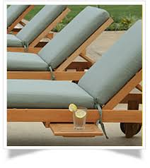 Toms Outdoor Furniture by Tom U0027s Outdoor Furniture In Redwood City Ca 94063 Citysearch