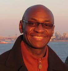 Serge-Alain Wandji - photo-SergeAlainWandji