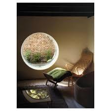 Hm Wohnung In Wien Design Destilat Haus Rainer 1964 Roland Rainer Hietzing Vienna Nestled In The