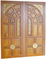 Kerala Style Home Front Door Design by Options For How To Replace A Door Frame In Order To Be Nice And
