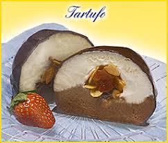 img.mengenal makanan penutup khas italia/bundadontworry.wordpress.com