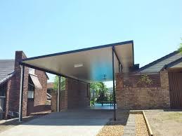 carport attached to house designs carport ideas best carport