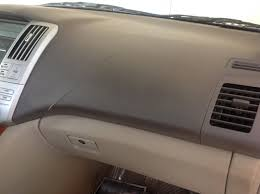lexus rx 350 battery replacement cost lexus rx 330 questions hairline cracks on my dashboard cargurus