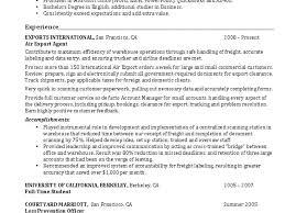 Breakupus Ravishing Job Resume Sample Philippines         Breakupus Excellent Resume Example Resume Cv With Astounding System Administrator Resume Besides Resume Cover Furthermore Resume