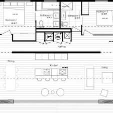 Container Houses Floor Plans Storage Container House Plans Shipping Home Floor House Andrea