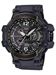 amazon black friday dog shock gps gshock gdf 100bb blackout pack watch in black 139 99 watches