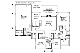 100 traditional house plans with porches house plan 68571
