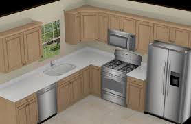 Kitchen Cabinet Face Frame Dimensions Enjoyable Ideas Kitchen Cabinet Plans And Cut List Sensational