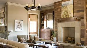 Small Living Room Decorating Ideas Pictures Casual Living Room Decorating Ideas Southern Living